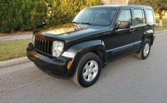 Jeep Liberty 2011 Nacional-8