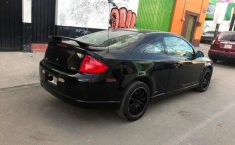 Pontiac G5 2.4 H Gt Aa Ee Piel Qc Rines At-2