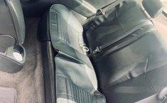 Pontiac G5 2.4 H Gt Aa Ee Piel Qc Rines At-5