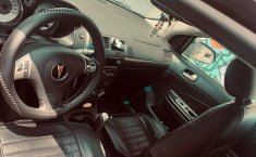 Pontiac G5 2.4 H Gt Aa Ee Piel Qc Rines At-4