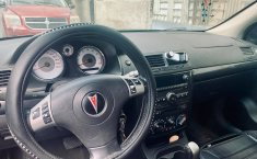 Pontiac G5 2.4 H Gt Aa Ee Piel Qc Rines At-6