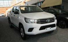 Toyota hilux sr 2016-5