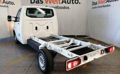 Volkswagen Transporter-15