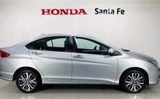 Honda City-11