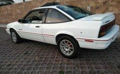 Chevrolet cavalier 93-4