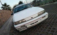 Chevrolet cavalier 93-3