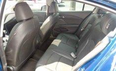 Chevrolet Cavalier 2020 4p Premier C AT-4