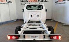 Volkswagen Transporter-11