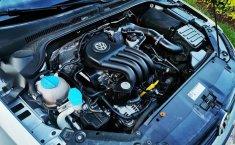 Volkswagen Jetta MK6 4 cil. Único Dueño-6