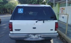 Ford Expedition 99-5