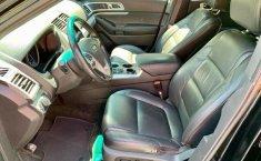 Ford Explorer XLT 2014-3