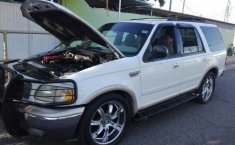 Ford Expedition 99-4