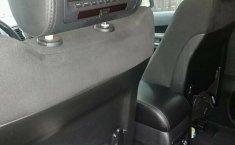 Dodge Durango 2013-1