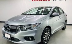 Honda City-8
