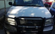 Ford Expedition 99-3