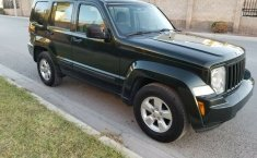 Jeep Liberty 2011 Nacional-7