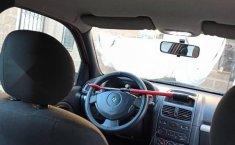 Renault Clio (Precio a ofertar)-1