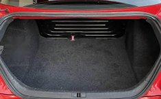 Hermoso Seat Cordoba-3