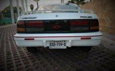Chevrolet cavalier 93-2