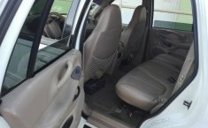 Ford Expedition 99-2
