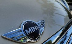 Hermoso Mini Cooper-5