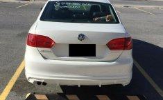 Volkswagen Jetta 2011 sport-6