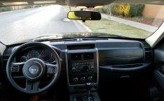 Jeep Liberty 2011 Nacional-4