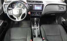 Honda City-2