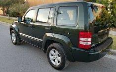 Jeep Liberty 2011 Nacional-1