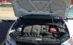 Volkswagen Jetta 2011 sport-3