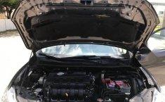 Precioso Nissan Sentra-3
