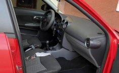 Hermoso Seat Cordoba-0