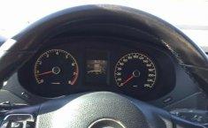 Volkswagen Jetta 2011 sport-0