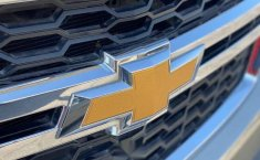 Chevrolet Suburban 2016 5p LT V8/5.3 Aut-13