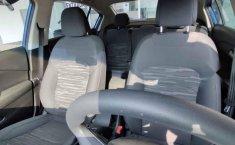 Chevrolet Cavalier 2019 4p LS L4/1.5 Man-8