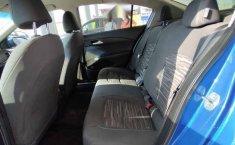 Chevrolet Cavalier 2019 4p LS L4/1.5 Man-7