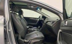 Hyundai Sonata 2015 Con Garantía At-1