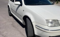VW Jetta Europa 2006 Excelentes condiciones-2