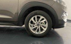 Hyundai Tucson-15
