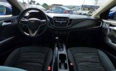 Chevrolet Cavalier 2019 4p LS L4/1.5 Man-4