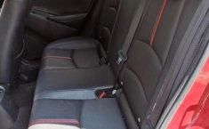 Mazda 2 Gran Touring TA-2