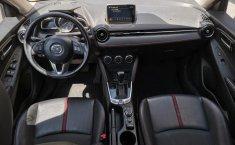 Mazda 2 Gran Touring TA-1