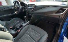 Chevrolet Cavalier 2019 4p LS L4/1.5 Man-0