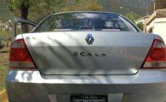 Renault Scala. Negociable-6