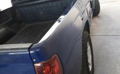 Chevrolet Colorado 2009-6