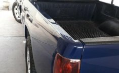 Chevrolet Colorado 2009-5