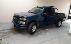 Chevrolet Colorado 2009-0