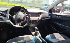 Hyundai Accent 2020 1.6 Sedan Gl Mid Mt-18