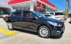 Hyundai Accent 2020 1.6 Sedan Gl Mid Mt-12