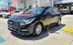 Hyundai Accent 2020 1.6 Sedan Gl Mid Mt-11